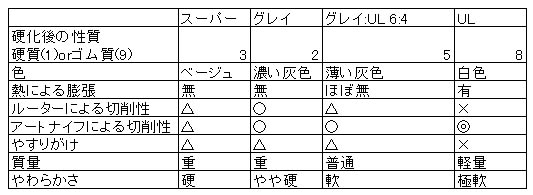 sheet-sc1.jpg